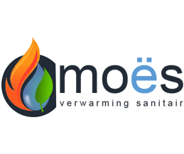 MVS möes verwarming sanitair - Zoutleeuw