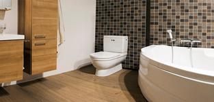 MVS möes verwarming sanitair - Zoutleeuw - Sanitair